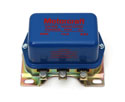 65-62 12 Volt Motorcraft Generator Voltage Regulator