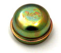 55-62 / 68-72 Front Wheel Grease Cap