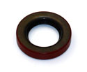 Axle Bearing Seal