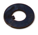 55-69 Front Spindle Special Washer