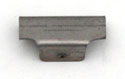 55-57 Headlight Door Retaining Clip