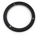 55-56 Park Light Lens Retaining Ring