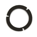 55-56 Parking Light Lens Gasket