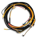 55 Firewall to Engine Repair Harness