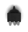 55-57 Power Seat Switch