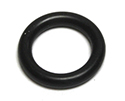 55-57 Tachometer Cable O Ring Oil Seal
