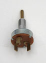 55-57 Heater Motor Switch
