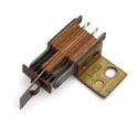 55/57 Town & Country Radio Control Switch