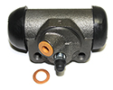 55-57 (Right) Front Wheel Cylinder