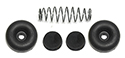 Wheel Cylinder Rebuild Kit 7/8 inch
