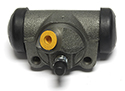 "56-57 / 63-67 15/16"" Diameter (Right) Rear Wheel Cylinder"