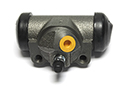 7/8 Inch Diameter LH Rear Wheel Cylinder