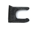 49-64 Parking Brake Cable Clip
