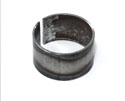 55-57 Lower A-Arm Bushing Sleeve