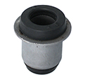 55-60 Lower A-Arm Bushing