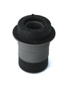 55-57 Upper A-Arm Bushing, Rear