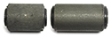 55-60 Idler Arm Bushing Kit, Power Steering