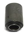 Idler Arm Bushing, Power Steering, 1-1/2 inches