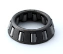 Steering Box Worm Gear Roller Thrust Bearing