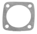 Steering Box Gasket, Shim, .002 thick