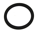 57/60 Fuel Tank Neck O-ring