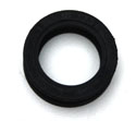 Steering Box Input Shaft Seal
