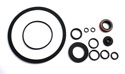 55-57 Eaton Power Steering Pump Seal Kit