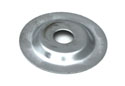 Power Steering Filter Holder Stamped Washer