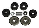 57-60 Power Steering Ram Cylinder Install Kit
