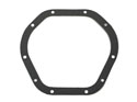 55-56 Axle Cover Gasket