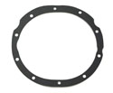 Axle Carrier Gasket, 9 inch Ring Gear