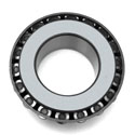 Pinion Bearing, 9 inch Ring Gear