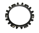 "57-71 Retainer For Pilot Bearing, 9"" Ring Gear"