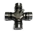 49/56 Universal joint, Front