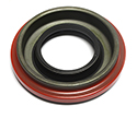 55-56 Pinion Seal