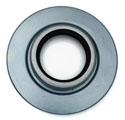 Pinion Seal, 4 1/8 inch OD