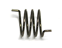 55/57 Thunderbird Rear Clamp Spring, LH