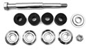 55-57 Sway Bar Stabilizer End Kit