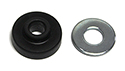 Grommet & Washer  for Steel Valve Covers & Valley Cover