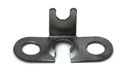 Rocker Arm Oil Lube Tube Bracket