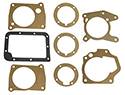Manual Transmission Gasket Set