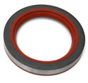 Torque converter to front pump seal Fordomatic/Cruise-o-matic  transmission