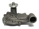 55-57 New Water Pump, 292, 312