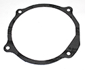 55-57 Water Pump Gasket, 292, 312