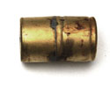 55-56 Float, Gas Sender, Brass