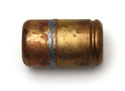 57-72 Float, Gas Sender, Brass