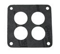 55-56 Carburetor Base Gasket, Thin Type