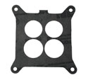 57-66 Carburetor Base Gasket, 4 BBL