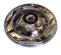 57 Thunderbird Air Cleaner Lid, Chrome