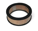 Air filter, for 55/56 RE Air Cleaner